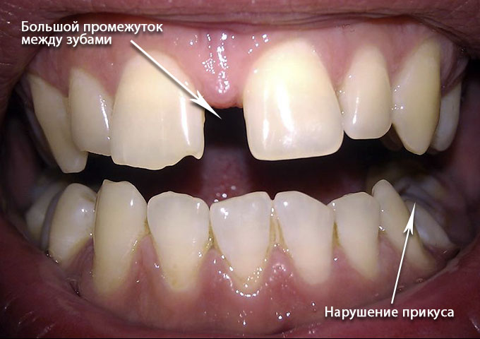 orthodontics-01
