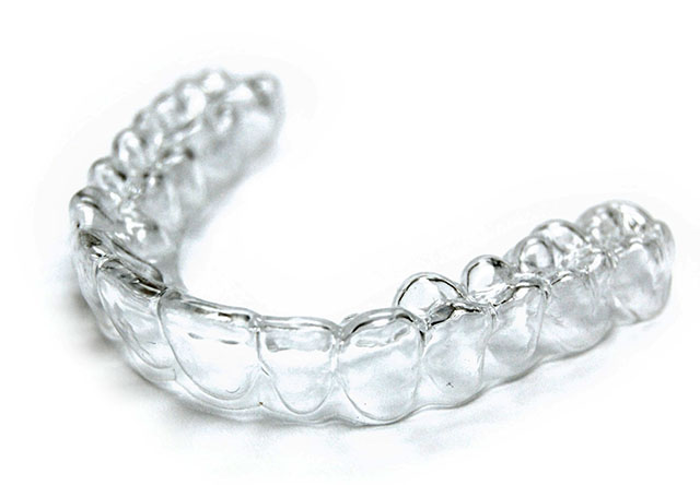 orthodontics-05